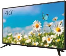 Smart STV40SFHD 40 Inch Smart FHD LED TV specifications and price in Egypt