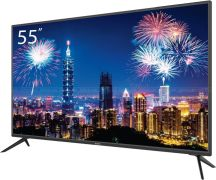 Smart STV55SP4k 55 Inch 4k Smart UHD LED TV specifications and price in Egypt