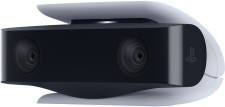 Sony HD Camera CFI-ZEY1 MEA For Playstation 5 specifications and price in Egypt