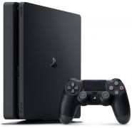 سعر و مواصفات Sony PlayStation 4 Slim 500GB فى مصر