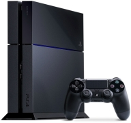 Sony PlayStation 4 PS4 1TB Console specifications and price in Egypt