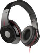 Speedlink SL-8500-bk Headphones specifications and price in Egypt