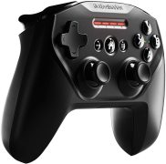 SteelSeries Nimbus plus Wireless Gaming Controller specifications and price in Egypt