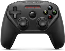 SteelSeries Nimbus Wireless Gaming Controller specifications and price in Egypt