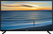 Syinix SY32A430F 32 Inch HD LED TV specifications and price in Egypt