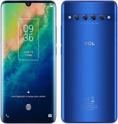 TCL 10 Plus 256GB specifications and price in Egypt