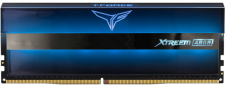 Team T-Force Xtreem ARGB 16GB (2 X 8GB) DDR4 3200 Gaming Memory specifications and price in Egypt