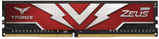 Team ZEUS DIMM 8GB (1 X 8GB) DDR4 3200 CL20 1.2V Desktop Memory specifications and price in Egypt
