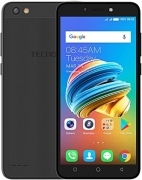 Tecno F3 specifications and price in Egypt