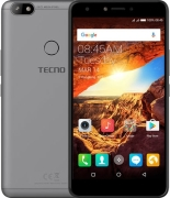 Tecno Spark K9 Plus specifications and price in Egypt