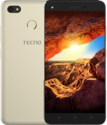 Tecno Spark K7 Plus specifications and price in Egypt