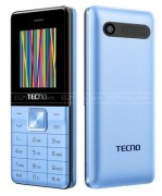 TECNO T301 specifications and price in Egypt