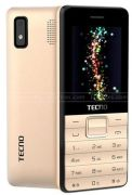 Tecno T372 specifications and price in Egypt