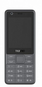 Tecno T432 Dual Sim specifications and price in Egypt