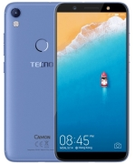 Tecno Camon CM specifications and price in Egypt