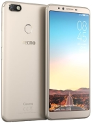 Tecno Camon X specifications and price in Egypt