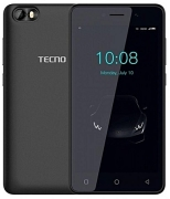 TECNO F1 Dual SIM specifications and price in Egypt
