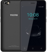TECNO F2 specifications and price in Egypt