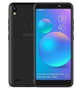 TECNO F4 Pro Dual SIM specifications and price in Egypt