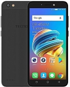 TECNO Pop 1 Pro Dual SIM specifications and price in Egypt
