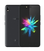 TECNO Pouvoir 1 specifications and price in Egypt