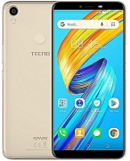 Tecno Spark 2 16GB 2 Ram specifications and price in Egypt