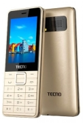Tecno T371 Dual SIM specifications and price in Egypt