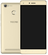 Tecno W5 Lite specifications and price in Egypt