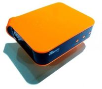 Tiger H3 Mini FHD Receiver specifications and price in Egypt