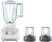 Tornado MX900/2 1.5 Liter Blender specifications and price in Egypt