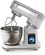Tornado SM-700 700 Watt with 4.5 Liter Stainless Steel Bowl Kitchen Machine specifications and price in Egypt