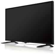 Tornado 43ED3170 43 Inch LED HDTV specifications and price in Egypt