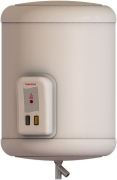 Tornado EHA-45TSM-F Electric Water Heater specifications and price in Egypt