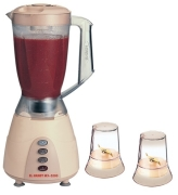 Tornado MX5200 Blender specifications and price in Egypt