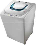 Toshiba AEW-E1050SUP 10Kg Top Loading Washing Machine specifications and price in Egypt