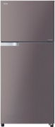 Toshiba GR-EF46Z-DS 377 Litre Refrigerator specifications and price in Egypt