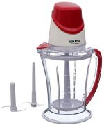 Touch El Zenouki 700W Meat Chopper specifications and price in Egypt