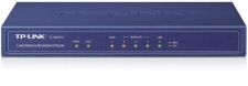 TP-Link TL-R470T+ Load Balance Broadband Router specifications and price in Egypt