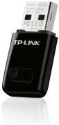 سعر و مواصفات TP-Link TL-WN823N 300Mbps Mini وايرلس N USB Adapter فى مصر