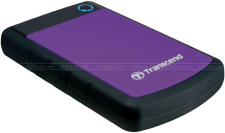 Transcend StoreJet 1TB USB 3.0 External HDD specifications and price in Egypt