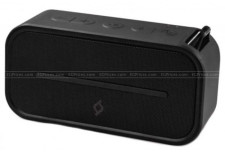 TTec 2BH02K Active Portable Bluetooth Speaker specifications and price in Egypt