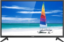 Ultra FSKE32H 32 Inch HD LED TV specifications and price in Egypt