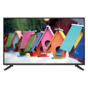 Ultra ULED43U 43 Inch Full HD LED TV specifications and price in Egypt