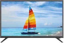 Ultra UT32I 32 Inch HD LED TV specifications and price in Egypt