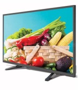 Unionaire 43UT440 43 Inch FHD LED TV specifications and price in Egypt