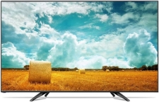 Unionaire M-LD-32UN-PB816-EXD 32 Inch LED HDTV specifications and price in Egypt