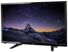 Unionaire M-LD-40UN-SM628-EXD 40 Inch HD LED TV specifications and price in Egypt