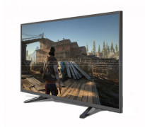 Unionaire M-LD-65-4K 65 Inch 4K Smart UHD LED TV specifications and price in Egypt