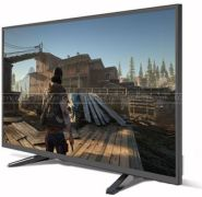Unionaire ML65US780 65 Inch 4K Smart UHD LED TV specifications and price in Egypt
