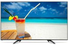 Unionaire MLD 43UNSM801ASD 43 Inch Smart HD LED TV specifications and price in Egypt